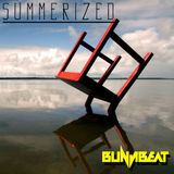 Summerized mixed by BunjiBeat