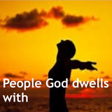 31.05.15 pm - People God Dwells With