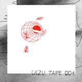 UCZU TAPE 001: KXLT [MAGIA]
