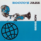 Rocco's Jazz Session