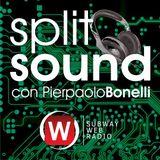 Split Sound 00x01