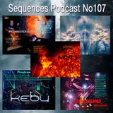 Sequences Podcast no107