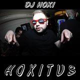 HOXITUS