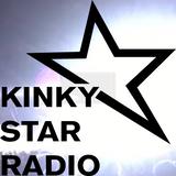 KINKY STAR RADIO // 27-02-2018 //