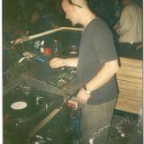 Steve Mason Experience  30.10.1993