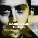 Mark Hollis Tribute - 6.03.2019