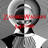 Zashiki Warashi...Matabi...by Paracelso Project