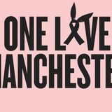 Ariana Grande - One Love Manchester - 04.06.2017 [FULL SHOW]