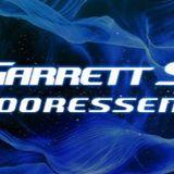 Flooressence120 - GuestmixRdN