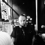 ALBERT HOFER PT 01 @Radio Raheem Milano