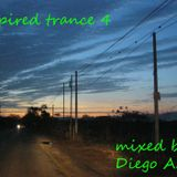 Inspired Trance 4