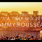 IT'S A TRAP MIX 2015 - PART 5 FREE DL (Nghtmre, Yellow Claw, Key's N Krates, Baauer, ... )