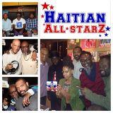 HAITIAN ALL STARZ MIXSHOW on Radio Lily - 11.22.2013