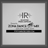 Dance Beats Mix (ZD YxY Junio 2014) By Dj Garfields Ft Dj Seco Impac Records