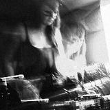 Tribal Rhythmic Noise Promo Mix