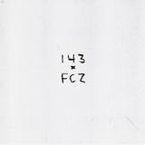 143 x FCZ (Live in LA 3.30.17)