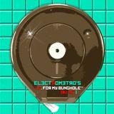 "Electrometro's ""T.P. For My Bunghole"" Dj Set"
