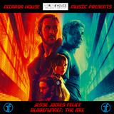 Jesse James Felice - Blade Runner: The Mix