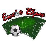 Εκτός Έδρας (ραδιοφωνικη αθλητική εκπομπή)  12-5-2014