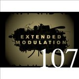 extended modulation #107