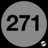 UM271 - Deep House Mix (18.12.17