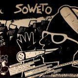 מועדון סווטו • Soweto Club