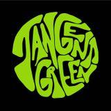 Sheffworld Sunday SlamJam DJ competition – (Tangent Green)