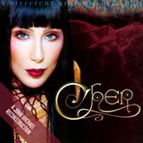 Cher - Different Kind Of Love Song (A John Michael Reconstruction)