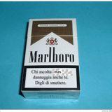 mas _no smoke