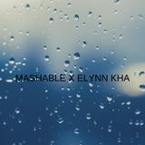 Mashable & Elynn Kha - Emergency Radio #2