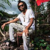 Micah Shemaiah Interview on Bang Radio - #InnerGoldShow