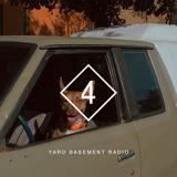 YARD Basement Radio - Ep 04