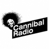Reker @ Cannibal Radio 10-10-2014