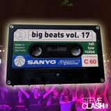 Big Beats Vol. 17