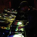 """""""Deep Frequency"""" : Mixed By Ivan Gregory (Kolour Recordings, Audio Indika, Heavy, Juicy SD)"""