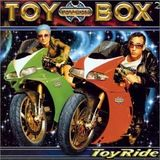Toybox Mix