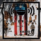 Soulbowl w Radiu LUZ: 76. Reggaeton (2016-08-17)