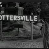 Cavalcade 10: Music from Pottersville