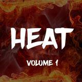 HEAT  - Volume 1