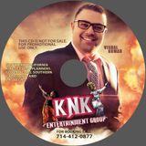 punjabi mix january 2015