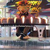 Episodes #364 & #365 - Sonny Eclipse