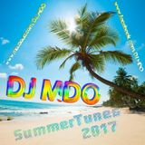 SummerTunes^2017