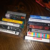 Tabs Out Cassette Podcast - Episode #127