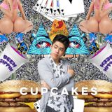#036 - ITMOP Podcast - 'So Baked' Guest Mix by Cupcakes