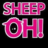 Extracto Fiesta ''SHEEP OH HALLOWEEN 2013''