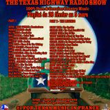 The Texas Highway Radio Show 2017 N°9