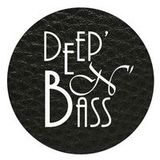 Dane Garfield Wilson - Deep N Bass Hempfest Showcase MIX Aug 2014