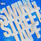2anta street tape vol.2