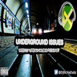 Underground Issues - Episode 3