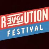 CIPS 50 min set @ Revolution Fest (Remade)
